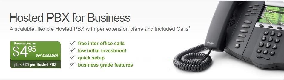 phone-system-e1463113396205