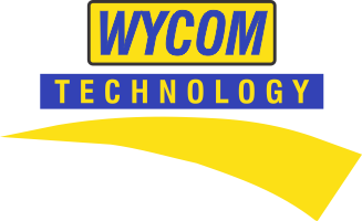 Wycom Technology